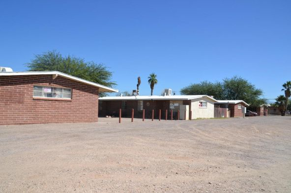 711 E. Bilby, Tucson, AZ 85706 Photo 2