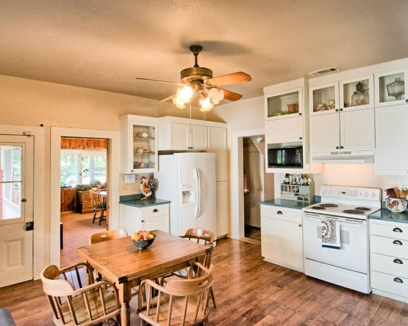 16100 Red Bank Rd., Red Bluff, CA 96080 Photo 14