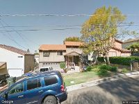 Home for sale: Portola, Spring Valley, CA 91977