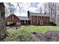 Home for sale: 10 Bray Wood Rd., Williamsburg, VA 23185