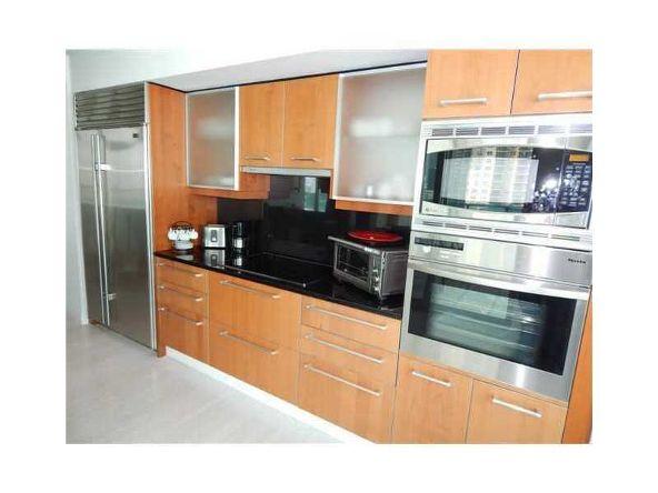 1331 Brickell Bay Dr., Miami, FL 33131 Photo 4