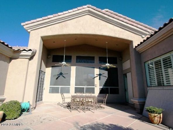 13607 E. Geronimo Rd., Scottsdale, AZ 85259 Photo 13
