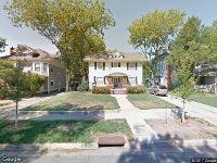 Home for sale: Fountain, Wichita, KS 67208