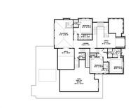 Home for sale: 1128 la Salle Ln., Southlake, TX 76092