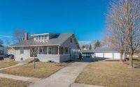 Home for sale: 511 W. Broadway, Keota, IA 52248