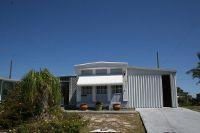 Home for sale: 8447 S.E. Swan Avenue, Hobe Sound, FL 33455