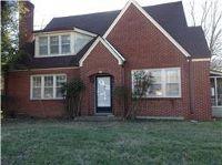 Home for sale: 580 S. Main St., Ashland City, TN 37015