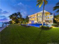 Home for sale: 500 S. Mashta Dr., Key Biscayne, FL 33149