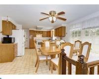 Home for sale: 118 Wyndmere Rd., Marlton, NJ 08053