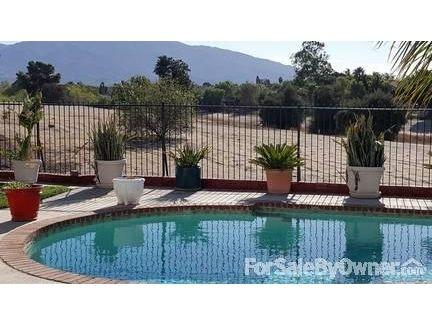1756 Greenview Ave., Corona, CA 92880 Photo 3