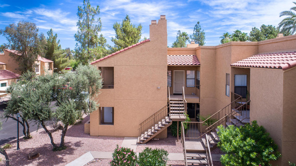 8787 E. Mountain View Rd., Scottsdale, AZ 85258 Photo 49