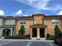 Home for sale: 3069 Beach Palm Avenue, Kissimmee, FL 34747