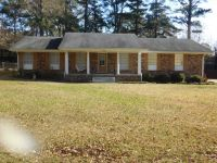 Home for sale: 102 Murial Dr., Clinton, MS 39056