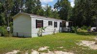 Home for sale: 239 Homer Ladner Rd., Poplarville, MS 39470