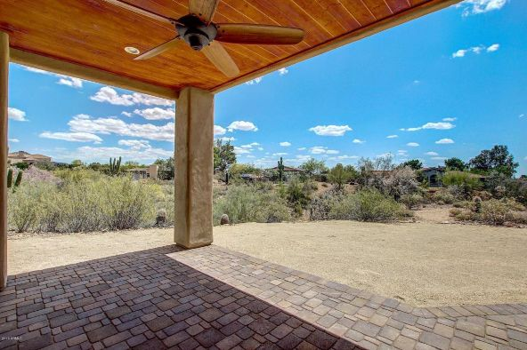 12501 E. Mountain View Rd., Scottsdale, AZ 85259 Photo 38