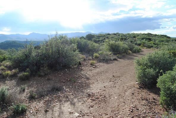 14150 E. Rattlesnake Trail, Humboldt, AZ 86329 Photo 6