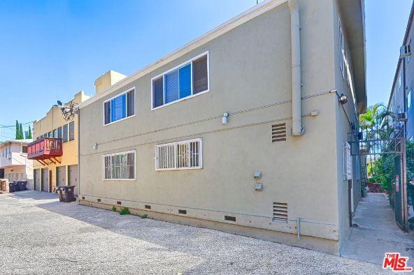 1405 E. 1st St., Long Beach, CA 90802 Photo 21