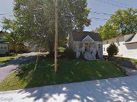 Home for sale: Lake, Erlanger, KY 41018
