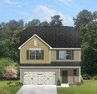 Home for sale: 7140 Tanger Blvd., Riverdale, GA 30296