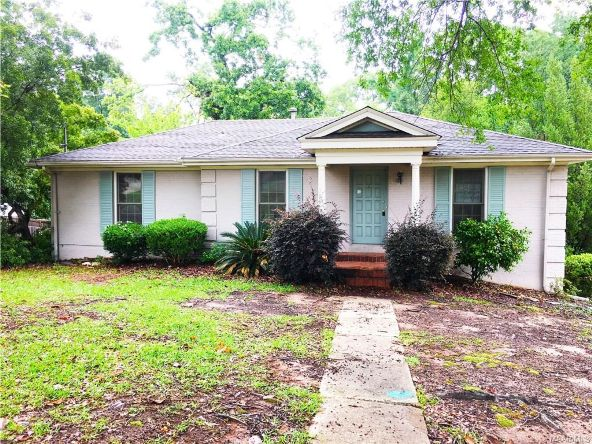4353 Donovan Dr., Montgomery, AL 36109 Photo 1