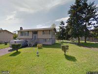 Home for sale: 17th Avenue, Tacoma, WA 98445
