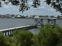 Home for sale: 14644 River Rd., Pensacola, FL 32507
