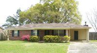 Home for sale: 305 Scenic Dr., Eufaula, AL 36027