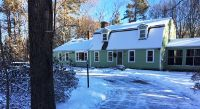 Home for sale: 66 Kimball Rd., Exeter, NH 03833