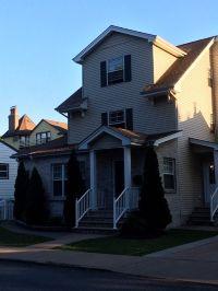 Home for sale: 2 Howard Pl., Bayonne, NJ 07002