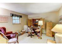 Home for sale: 1059 Nagle Ct., Dayton, OH 45430
