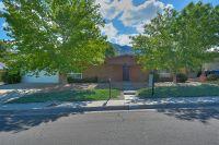 Home for sale: 2908 Palo Alto Dr. N.E., Albuquerque, NM 87112