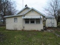 Home for sale: 2622 E. Memorial, Muncie, IN 47302
