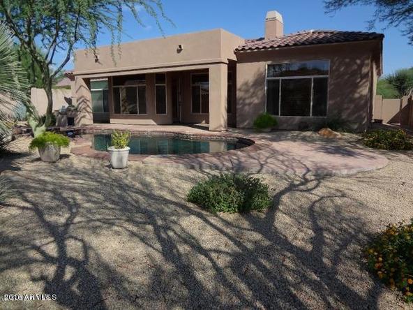 7932 E. Shooting Star Way, Scottsdale, AZ 85266 Photo 5