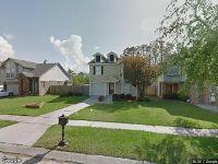 Home for sale: Drake, Gretna, LA 70056
