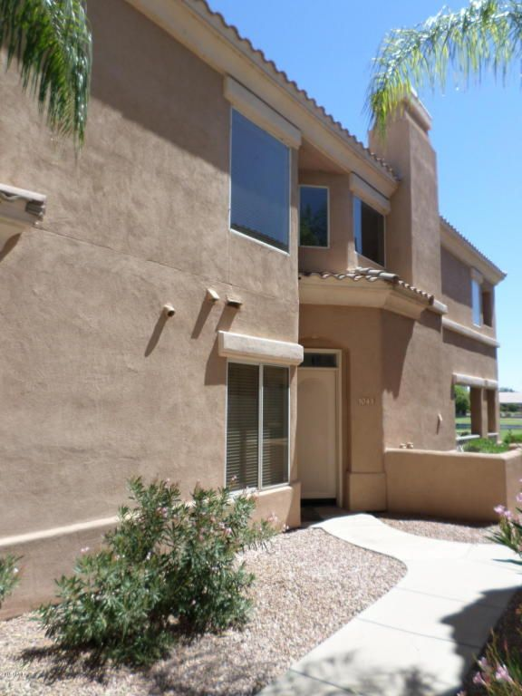 3800 S. Cantabria Cir., Chandler, AZ 85248 Photo 21