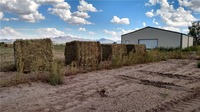 Home for sale: 3350 Opitz Rd., Berino, NM 88024