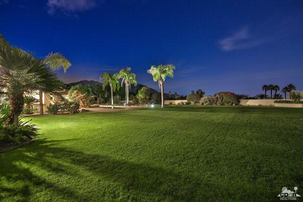 72840 Calle de la Silla, Palm Desert, CA 92260 Photo 39