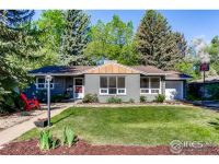 Home for sale: 133 Yale Ave., Fort Collins, CO 80525