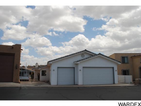 8699 Papago Loop, Parker, AZ 85344 Photo 45