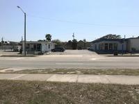 Home for sale: 500 E. International Speedway Blvd., Daytona Beach, FL 32118