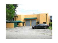 Home for sale: 2275 W. 77 St., Hialeah, FL 33016