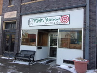 Home for sale: 408 W. Cedar, Rawlins, WY 82301