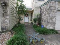 Home for sale: 8565 Echo Creek Ln., San Antonio, TX 78240