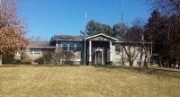 Home for sale: 110 West Amsler Rd., Rensselaer, IN 47978