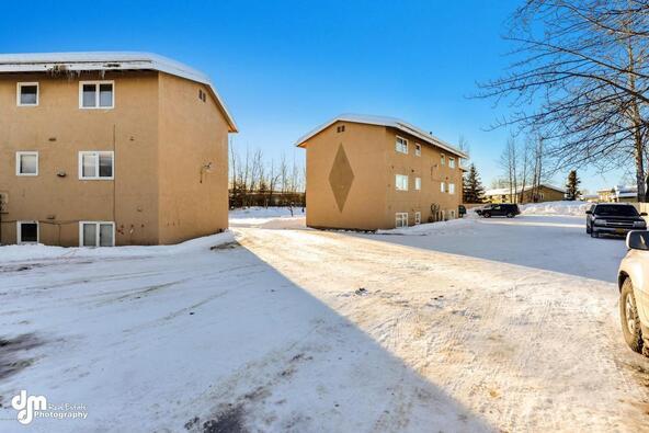 4205 San Ernesto Avenue, Anchorage, AK 99508 Photo 9