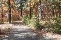 Home for sale: 6701 Ridgerock Ln., Knoxville, TN 37909