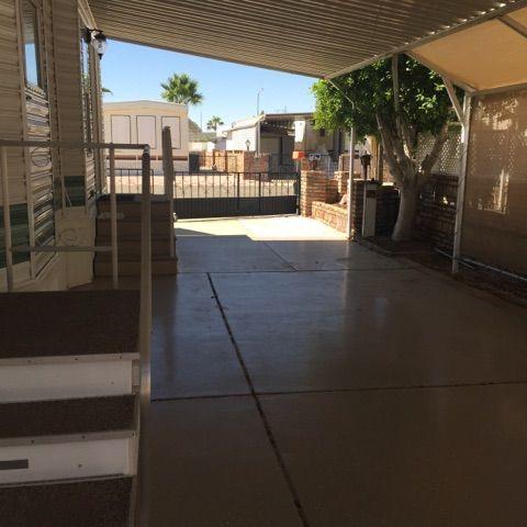 10318 E. 30th St., Yuma, AZ 85365 Photo 3