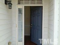Home for sale: 412 Bartlett Cir., Hillsborough, NC 27278