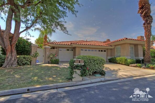 901 Deer Haven Cir. Circle, Palm Desert, CA 92211 Photo 54