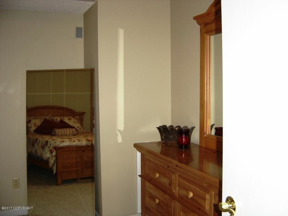6800 Cheryl St., Anchorage, AK 99517 Photo 8